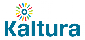 Kaltura-Logo-Transparent-Background (1)